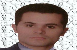 جواد رجبزاده فعال حرکت ملی آزربایجان وارد پنجمین ماه بازداشت خود گردیده است