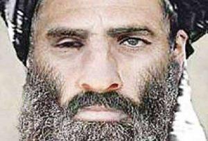 تائید خبر مرگ ملا محمد عمر رهبر گروه طالبان