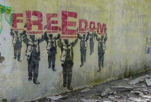 تفاوت «سوسیال دموکراسی» و «لیبرال دموکراسی» چیست؟
