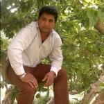 تایید حکم ۳ ماه حبس تعلیقی سیامک ایرانی از فعالین ملی شبستر – تصویر حکم