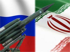 واشنگتن تایمز: روسیه با فروش سلاح به ایران، از ثروت های باد آورده استفاده می...
