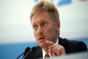 روسیه خبر رسانههای ایران درباره هشدار مسکو به آنکارا را تکذیب کرد