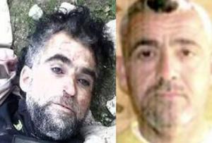 نفر دوم داعش در حمله هوایی آمریکا کشته شد