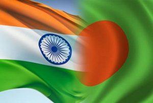 معاوضه ۱۶۲ منطقه مرزی مابین هند و بنگلادش