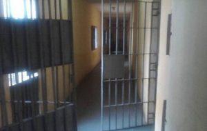 آزادی میثم جولانی و مرتضی پروین از زندان اردبیل به قید ضمانت