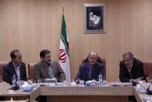 چهارمین امتیاز دولت روحانی به کُردهای ایران: تغییر نام ۲۵ محله سنندج به نامهای اصیل...