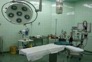 مرگ زن فقیر آزربایجانی به خاطر نداشتن هزینه های زایمان در بیمارستان سلماس