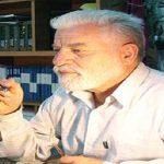 احساس کهتری و ترکی ستیزی- دکتر حسین محمدزاده صدیق