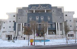 احضار سه نفر از فعالین ملی-مدنی آزربایجان در شهر اردبیل