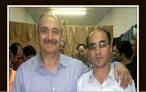 پیام تسلیت دبیر حزب یئنی گاموح، دکتر لطیف حسنی در سوگ شاهرخ زمانی