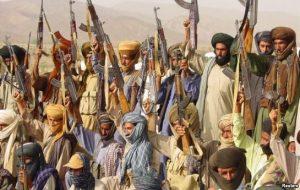 جنگ بلوچستان؛ خونین ترین جنگی که کمتر به اخبار جهان راه میابد