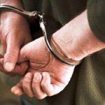 دستگیری ۲۵ جاسوس ایرانی در کویت