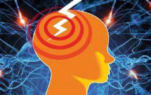 محققان ایتالیایی: متفاوت بودن فعالیت مغز حین تکلم به زبان مادری