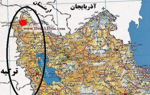 غزه، خوجالی، کرکوک / هشدارها و عبرت های تاریخی در غرب آذربایجان ایران