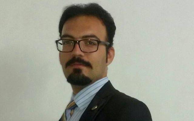 ارجاع پرونده سیامک کوشی به دادگاه انقلاب تبریز