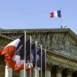 عدم تصویب طرح مجازات انکار کنندگان نسل کشی ارامنه درپارلمان فرانسه