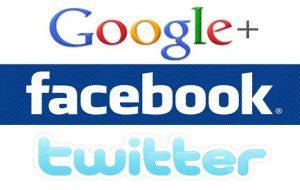 توافق فیسبوک، گوگل و توئیتر درباره حذف مطالب نفرتانگیز ظرف ۲۴ ساعت