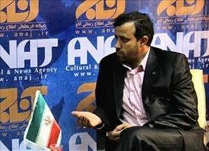 حمایت جمهوری اسلامی ایران از تروریسم در جمهوری آذربایجان