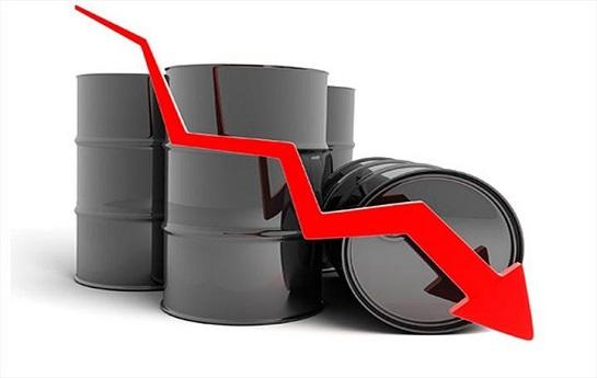 """نفت ایران با قیمت هر بشکه """"۲۸ دلار"""" ارزانترین نفت دنیا شد"""
