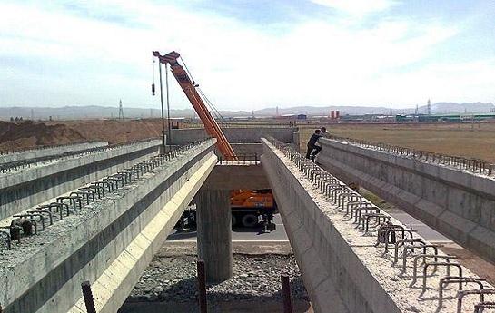 بودجه عمرانی اصفهان ۶ برابر آزربایجان شرقی