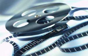 """راهیابی فیلم کوتاه """"بارماق"""" به جشنواره بین المللی استانبول"""