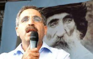 تهدید عضو ارشد پ ک ک : کردهایی که به AKP رأی دادند مجازات می...