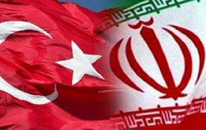 وزارت خارجه ترکیه سفیر ایران در آنکارا را احضار کرد