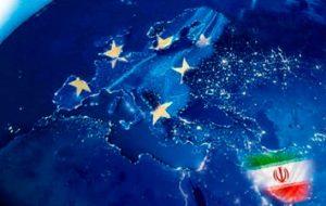 اسرائیل: ایران در حال ایجاد شبکه بزرگ ترور در اروپاست