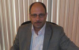 نماینده فلسطینیان سوریه: ایران بیشتر از اسرائیل فلسطینیان را کشته است