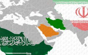 محاکمه ۳۲ نفر به اتهام جاسوسی برای ایران در عربستان سعودی