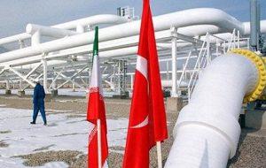 محکومیت ایران به پرداخت ۱ میلیارد دلار غرامت گازی به ترکیه در دادگاه لاهه