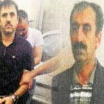 محکومیت ۲ جاسوس ایرانی در ترکیه