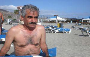 آمادگی حزب دمکرات کردستان ایران برای شروع دوباره عملیات های مسلحانه