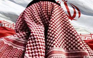 آغاز محاکمه ۳۲ متهم جاسوسی برای ایران در عربستان؛یکی از اتهامات: دیدار با خامنه ای