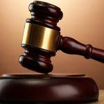 ۴۹ ماه زندان برای بازداشت شدگان بازی تراختور و الجزیره