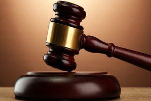 تایید حکم محکومیت فعالین مدنی معترض به برنامه فیتیله از سوی شعبه دوم دادگاه تجدید...
