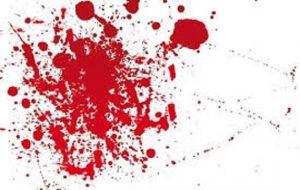 """اذعان مسئولان به """"قتلهای سریالی"""" در زاهدان"""