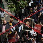 نامه سرگشاده فعالین حرکت ملی آزربایجان به وزارت کشور در خصوص صدور مجوز به هواداران...