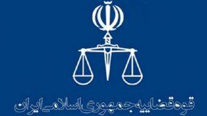 شهردار زنجان در پی مرگ یک کودک بازداشت شد