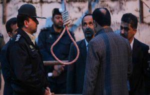 """سازمان عفو بینالملل: ۸۹ درصد اعدامهای جهان در """"ایران و عربستان و پاکستان"""""""