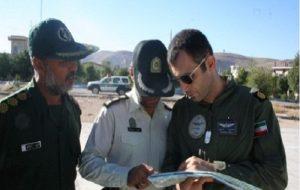 خلبان ایرانی پناهنده در ترکیه: آنقدر آزارم دادند که به آنها گفتم اگر رهایم نکنید...