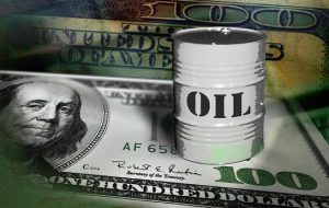 جنگ گاز و نفت روسیه و ایران در جنوب شرق ترکیه و قاراباغ به دست...