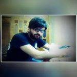 موسی سودی فعال ملی-مدنی آزربایجانی روانه زندان مرکزی تبریز شد