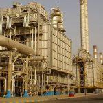 اخراج ۵۰ مهندس و کارمند عرب اهوازی و جایگزینی آنها با نیروهای غیربومی در پالایشگاه...