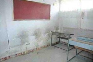 پیش از ۱۲۰۰ مدرسه در اردبیل غیر قابل استفاده است