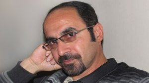 نامه اعتراضی دکتر لطیف حسنی، به سخنان تبعیض آمیز مقامات ایران نسبت به شهروندان بهایی