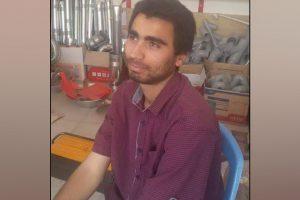 وخامت حال مرتضی پروین در زندان مرکزی اردبیل