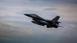 ۹۸ موضع پ.ک.ک توسط جنگنده های ترکیه منهدم شد