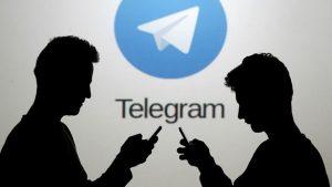 «هشدار» به کاربران در مورد استفاده از «تلگرام»