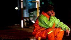 اخراج ۴۵ کارگر از شهرداری مرند